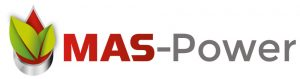j2551-mas-power-logo