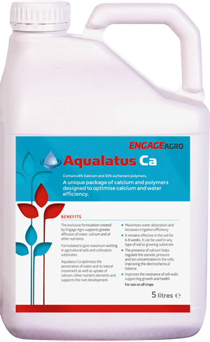 Aqualatus-Ca-5L-BottleSml